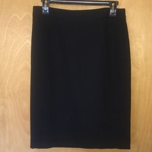 Halogen skirt worn only one time